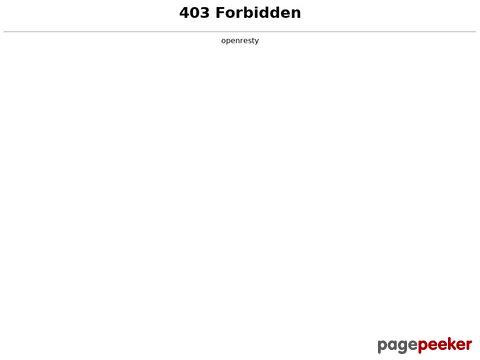 infoportal.seo-online.xyz